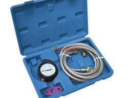 Датчик давления выхлопных газов, QS30017 Quatros