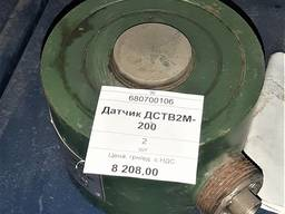 Датчик ДСТВ2М-200, 2шт