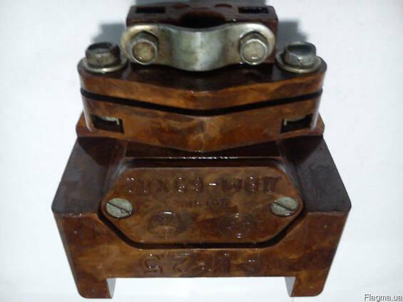 Датчик ДВМ-65 ХЛ2