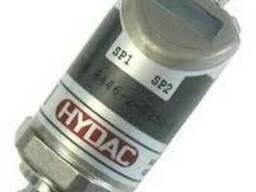 Датчик Hydac EDS 3448-5-0400-000