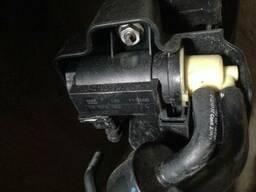 Датчик клапан электромагнитный турбины 55573362 851017. ..