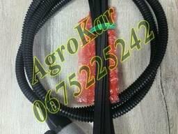 Датчик контроля высева AA58293, AA41595 John Deere 7000 7200