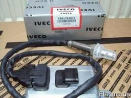 Датчик лямбда зонд Iveco stralis-eurocargo 5801424181