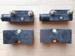 Датчик магнитогерконовый ДПМГ 2-100