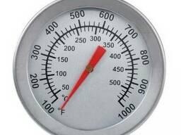 Датчик механический супер высокотемпературный 550 С