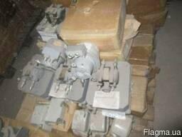 Датчик ММЗ-МИ-1, 6 кгс-см2