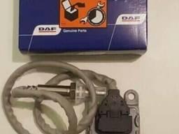 Датчик нокс, до катализатора, Daf, Nox Cf/Xf-106, 2006243