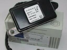 Датчик NOx C6906 Mercedes Actros Atego A0091533628