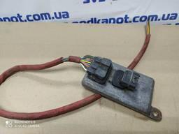 Датчик NOX (датчик оксидов азота) DAF CF 85, XF 105 евро 5