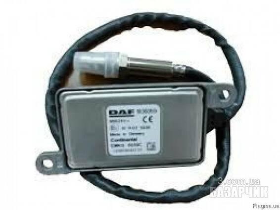 Датчик nox системи adblue daf cf75/85/xf105