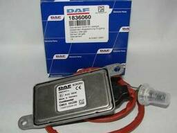 Датчик NOX выхлопных газов DAF XF 105, 85CF, 1836060