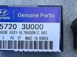 Датчик парковки Hyundai IX35 Kia Sportage III