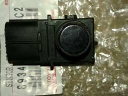 Датчик парктроника Toyota-Lexus 89341-50060-C2