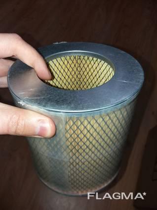 Фильтр воздушный для компрессора ПК ПКС ПКСД
