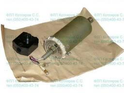 Датчик-реле давления ДД-1, 6, ДД-0, 25