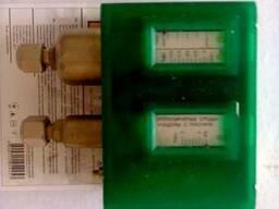Датчик реле давления ркс -1 дем д220а-12