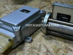 Датчик реле уровня РОС501 ПРУ5М рос-501 пру-5м