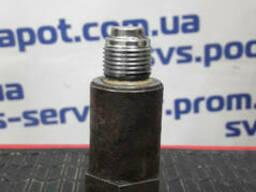Датчик скорости (датчик тахографа) 19.8 мм TYP. ..