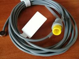 Датчик температуры для монитора Mindray IMEC 10