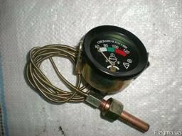 Датчик температуры воды УТ-200