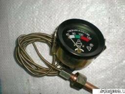 Датчик температуры воды УТ-200 механический. (от 6 штук)