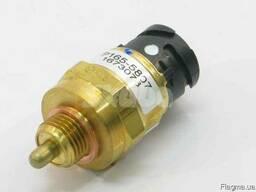 Датчик тиску масла і палива Daf XF105/CF85 Evro 5, 1673078,