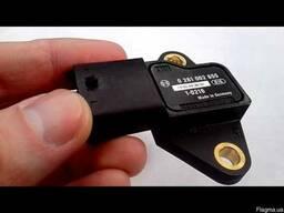 Датчик тиску турбіни тиску повітря - вакуума