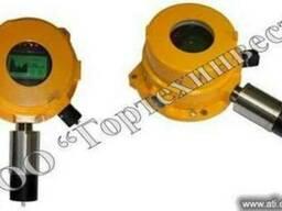 Датчик токсичных газов ССС-903