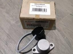Датчик уровня масла двигатель 4JJ1 8973288790