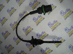 Датчик уровня охл. жидкости Kerax, Premium 2 06.18D