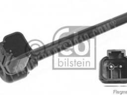 Датчик уровня охлаждающей жидкости Scania 4-series 1374052
