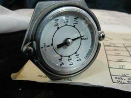 Датчик уровня топлива Carrier 12-00104-99