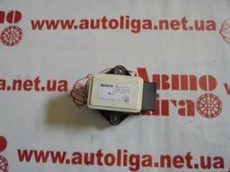 Датчик ускорения вращения колес Sprinter W906 06-13