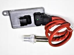 Датчик выхлопных газов DAF XF105 1836060, 2011648