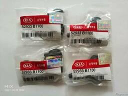 Датчики давления в шинах для KIA Sorento, Hyundai SantaFe