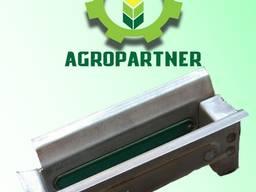Датчики для систем контроля высева семян к сеялкам СУПН, УПС