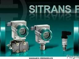 Датчики измерения давления Овен, Bd Sensor, Kobold, Одесса