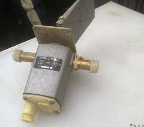 Датчики реле потока воздуха ДРПВ-2, ДРПВ-2м1