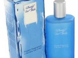 Davidoff Cool Water Frozen Fragrance Men туалетная вода. ..