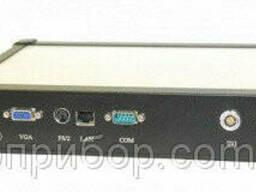 Дефектоскоп вихретоковый промышленный Вектор-50А