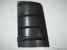 Дефлектор внутренний (правий) MAN TGX 81611106048