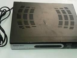 Декодер Homecast еМ-2150СО б/у без пульта