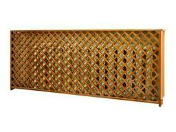 Декоративная решетка для радиатора отопления Под заказ