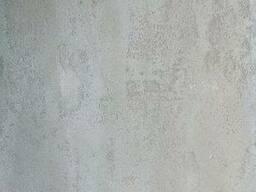 Декоративная штукатурка - Лофт- стена в бетоне ( Польша)