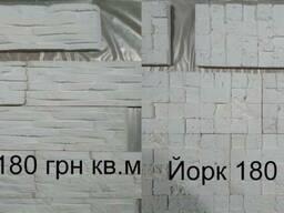 """Декоративный гипсовый кирпич """"Модейра"""" - фото 7"""
