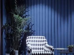 Декоративные 3д панели для стен в интерьере
