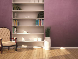 Декоративные Краска Verluto (Бархатная текстура)