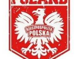 Делаем приглашение для открытия рабочей ВИЗЫ в Польшу