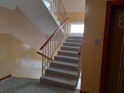 Делаю ремонт подьездов жилых домов ОСББ и квартир под ключ