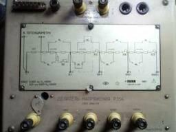 Делитель напряжения Р356